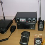 RF-and-GPS-equipments